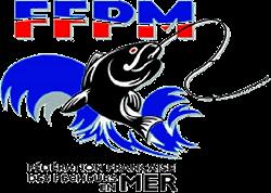 Visiter le site FFPM