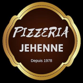 jehene