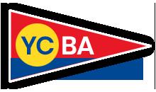 Le logo YCBA