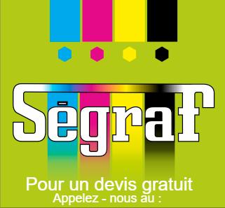 seregraoph