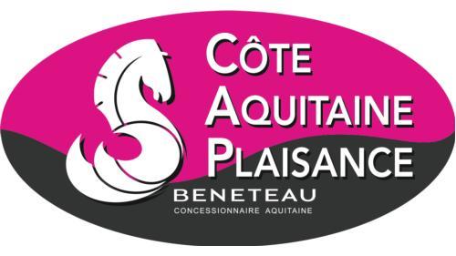 Cote aquitaine plaisance2
