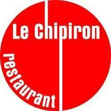 chipiron 2