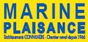 marine plaisance2