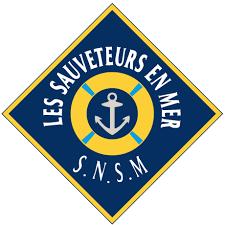 snsm2